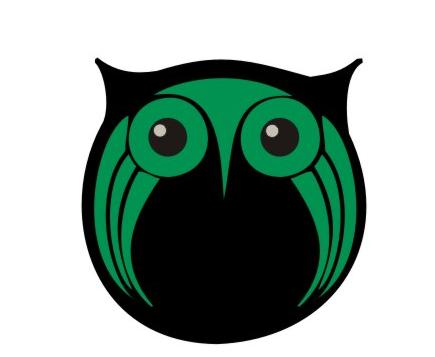 Logo Arandu